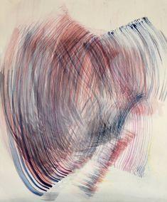 Strike a Chord / Rita Keri