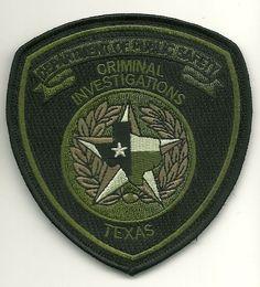 Swat Team Logo | Patches | Pinterest | Logos, Team logo ...
