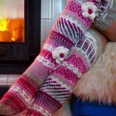 Leg Warmers, Fingerless Gloves, Socks, Accessories, Fashion, Leg Warmers Outfit, Fingerless Mitts, Moda, Fashion Styles
