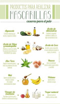 Tips And Tricks To Bring Out Your Natural Beauty - Skin Deep Beauty Tips Beauty Care, Beauty Skin, Health And Beauty, Beauty Hacks, Curly Hair Styles, Natural Hair Styles, Facial Tips, Cabello Hair, Beauty Tips For Face
