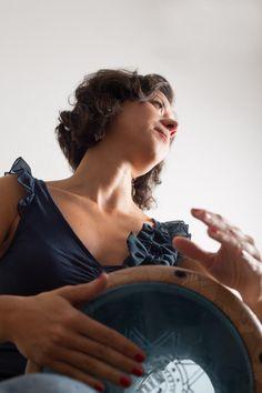 impariamo a suonare la #darbuka ? si può! quest #estate a Milano nei #corsiestivi ! info@spazioaries.it