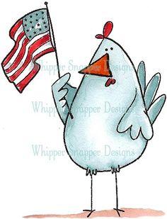 god bless america land that i love .........................................................................