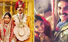 Toilet Ek Prem Katha: Jokes aside, but a film like this was highly necessary