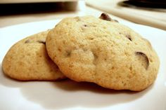 Tried and tested!!! Tanya  Banana Cookies (just made these today -delish)