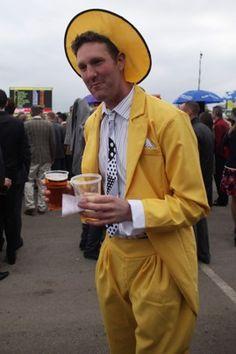 78 best guy kentucky derby wear images mens derby hats carolina