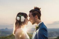 Wedding - Brisbane Wedding Photographer - Tom Hall Photography - Photography, Landscape photography, Photography tips Love Photos, Cool Pictures, Couple Photos, Photography Tips, Landscape Photography, Wedding Photography, Perfect Image, Perfect Photo, Brisbane