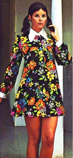 60'lı Yıllar Modasına Ait 20 Stil Örneği!, http://mmoda.net/60li-yillar-modasina-ait-20-stil-ornegi/,  #60'lıYıllar #60'lıYıllarınTrendi #Retro #RetroTrend #Trend