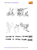 http://www.scuola-materna.net/joomlatools-files/docman-images/generated/~thumbs.rumori_forti_deboli.pdf.1363795457.png