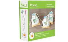 Cricut Bits and Pieces Cartridge *** Trust me, this is great! Click the image. : DIY : Do It Yourself Today