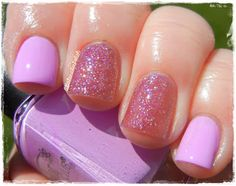 A Girl and Her Polish: Color Club Girl About Town and Ruby Wind Cupcakes and Champagne Fall Collections Swatches/Review