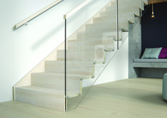 Stairs, Home Decor, Modern, Stairway, Decoration Home, Room Decor, Staircases, Home Interior Design, Ladders