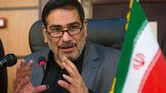 Iran: USA und ihre Verbündeten haben im Internet einen Stellvertreterkrieg gegen Iran angezettelt