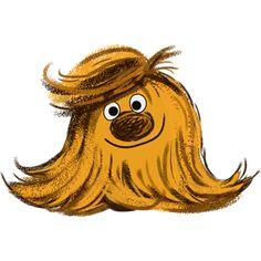 Pom Pom meséi mese sorozat online is a magyar mesék gyűjteményéből Brave, 90s Nostalgia, Film Books, Music Film, Dory, Needle Felting, Tigger, Childhood Memories, Scooby Doo