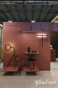 Milan DMilan Design Week 2016 Highlights, SaloneSatellite, Photo © Nick Hughes…