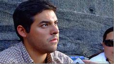 Yon Goicoechea cumple un año de encarcelamiento arbitrario - http://www.leanoticias.com/2017/08/29/yon-goicoechea-cumple-un-ano-de-encarcelamiento-arbitrario/
