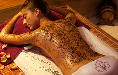 Spa Treatments, Hotel Spa, Relax, Wellness, Spas, Therapy, Golf, Inspirational, Wine
