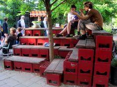 prinzessinnengarten berlin - Sök på Google