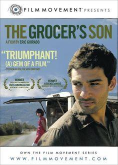 The Grocer's Son DVD ~ Nicolas Cazale, http://www.amazon.com/dp/B001AZJKKK/ref=cm_sw_r_pi_dp_IBSXtb02Y0NCF