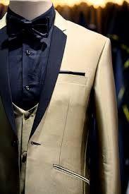 Image result for jas pengantin pria