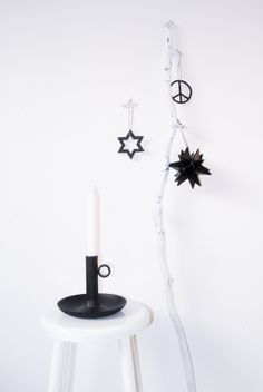 christmas | Xmas decoration . Weihnachtsdekoration . décoration | @ enter my attic |