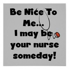 Accelerated Nursing Programs: Fast Track To Success – Nursing Degree Info Online Nursing Schools, Lpn Schools, Lpn Programs, Certificate Programs, Nursing Degree, Nursing Career, College Nursing, Nursing School Requirements, Quotes