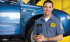 Groupon - One or Three Basic Oil Changes and Tire Rotations with 23-Point Inspections at Meineke Car Care Center (Up to 58% Off) in Cary. Groupon deal price: $9.99