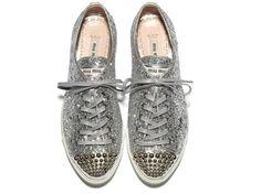 #zapatillas deportivas