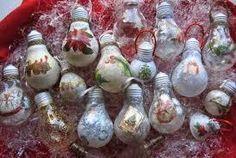 Come fare 5 palle di Natale fai da te: Tutorial Natalizi