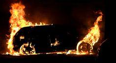 Ini Faktor-Faktor Kebakaran Pada Mobil (2) #BosMobil