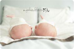 newborn twins, lifestyle