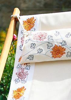 Most Popular Floral Designs I - HUSQVARNA VIKING®