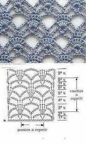 Watch This Video Beauteous Finished Make Crochet Look Like Knitting (the Waistcoat Stitch) Ideas. Amazing Make Crochet Look Like Knitting (the Waistcoat Stitch) Ideas. Crochet Diy, Crochet Motifs, Crochet Borders, Crochet Diagram, Crochet Stitches Patterns, Crochet Chart, Love Crochet, Crochet Designs, Knitting Stitches