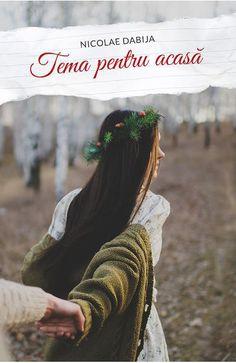 tema_pentru_acasa Roman, Sandra Brown, Trieste, Best Sellers, Books To Read, Sunglasses Women, Wattpad, Marketing, Superhero