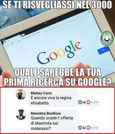 Siate onesti e potrebbe uscire memorabilità ancora migliore. Funny Animal Memes, Funny Jokes, Funny Images, Funny Photos, Thumbs Up Funny, Italian Memes, Funny Test, Serious Quotes, Funny Stories