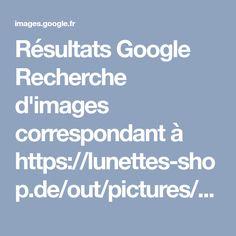 7 meilleures images du tableau Lunettes   Eye Glasses, Eyeglasses et ... 8a35edcae9eb