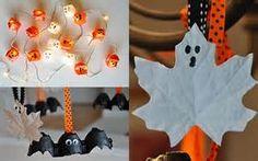 Suche Einfache und guenstige halloween dekoration. Ansichten 14116.