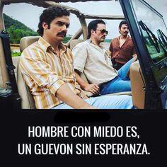 Imagen publicada por @LucassFsalop Pablo Escobar Frases, Pablo Emilio Escobar, Rap Wallpaper, Badass Quotes, Great Pictures, Motivational Quotes, Memes, Tattos, Life