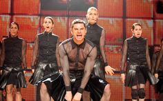 Pitch Perfect 2's Viral Villain: Meet Flula Borg, Hilarious YouTube Vlogger - The Daily Beast