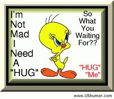 Funny cartoon picture Quotes - Google Search