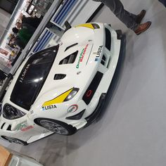A look back at Autosport earlier this month. We've got a great range of photos showing off all the race cars, vintage cars, supercars, and off-road vehicles that were on display. What's your favorite? Motorsport Events, Rally Car, Supercars, Offroad, Vintage Cars, Race Cars, Racing, Display, Vehicles
