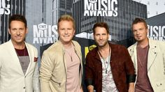 """Parmalee's """"Sunday Morning"""" Sings of Love's Saving Grace"""