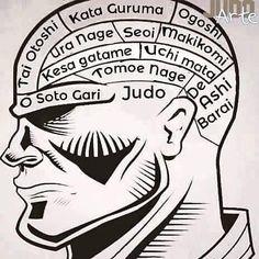 #Judo #MartialArts
