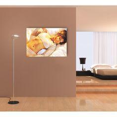 Jennifer Lopez 85x60 cm #artprints #interior #design #art #print #iloveart #music  Scopri Descrizione e Prezzo http://www.artopweb.com/EC18593