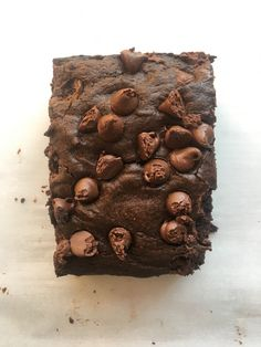 Food Photography :: Revamp your brownie recipe to be gluten free and include the flavorful, nutritional powerhouse of coffee flour. The post Coffee Flour Brownies appeared first on Honest Cooking. Low Carb Desserts, No Bake Desserts, Just Desserts, Atkins Desserts, Healthy Desserts, Coffee Flour, Coffee Coffee, Brownie Ingredients, Flour Recipes
