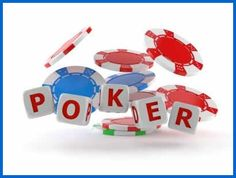 Unibet Poker games include the popular Texas Hold'em, Omaha, Omaha Hi/Lo and a new version of Texas Hold'em, Fast Hold'em.  More this way...    http://blog.casinocashjourney.com/2014/06/20/unibet-poker-texas/
