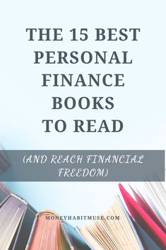 Value Investing, Investing Money, Total Money Makeover, Rich Dad Poor Dad, Money Games, Great Books To Read, Finance Books, Think And Grow Rich, Blog Topics