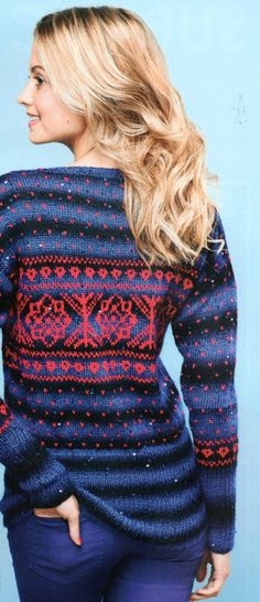 3ff3a3a10978 45 Best Festive Jumpers images