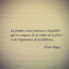 Discover recipes, home ideas, style inspiration and other ideas to try. Citation Nature, Quote Citation, The Words, New Adventure Quotes, Nature Adventure, Victor Hugo Quotes, Inner Peace Quotes, French Quotes, Some Quotes