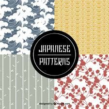 Image result for japanese christmas motifs