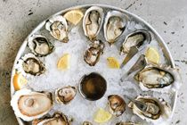 Great list to keep in mind. 'Seattle's Best Seafood' [SeattleMet]